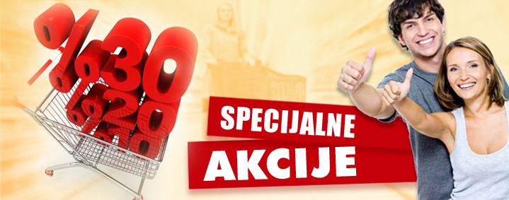 specijalne